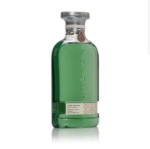 🆕️ Thymes Jade Matcha Body Wash 9.25 fl oz